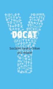 docat-socialni-nauka-cirkve-pro-mlade